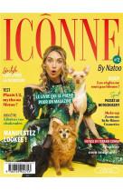 Iconne - numero 2 - vol02