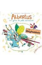 Albertus - le glouglouminute