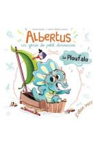 Albertus - le ploufalo