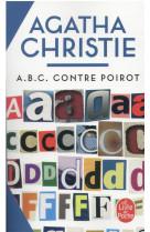 Abc contre poirot (nouvelle traduction revisee)
