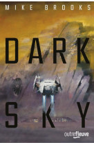 Dark sky - vol02