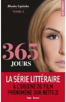 365 jours - tome 2 - vol02