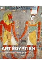 Art egyptien