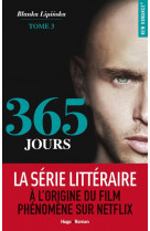 365 jours - tome 3 - vol03