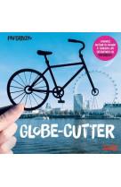 Globe-cutter - voyagez autour du monde a travers les decoupages de paperboyo