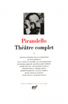 Theatre complet - vol02