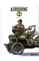 Airborne 44 - t09 - black boys