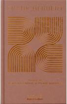 Dune - edition collector (traduction revue et corrigee)