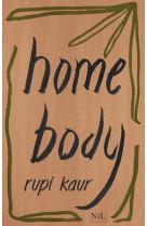 Home body - edition francaise