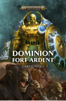 Dominion - fort ardent