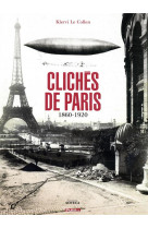 Cliches de paris (1860-1920)