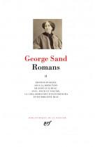 Romans - vol02
