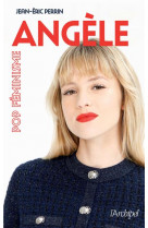 Angele, pop feminisme