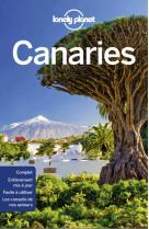Canaries 4ed