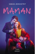 Maman - theatre