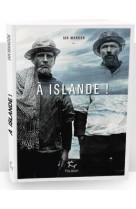 A islande