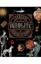 L-insolite
