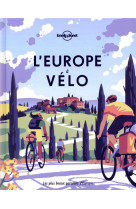 L-europe a velo