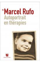 Autoportrait en therapies