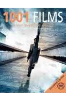 1001 films a voir avant de mourir