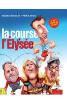 La course a l-elysee