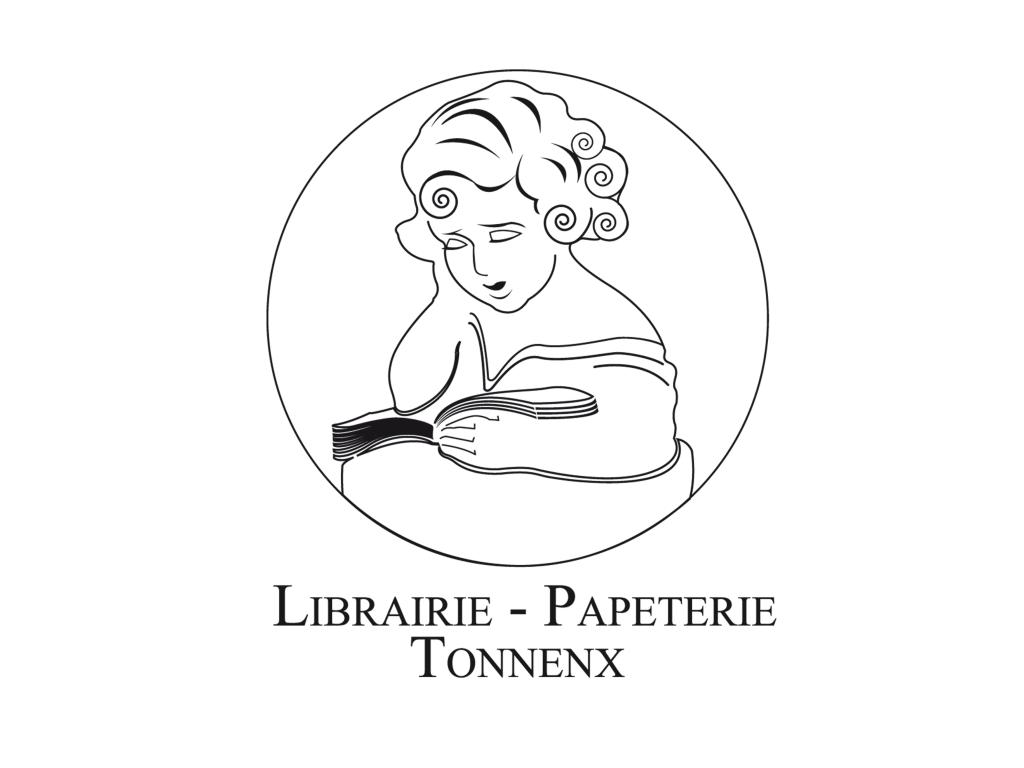 Librairie Papeterie Tonnenx